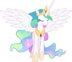Princess Celestia Meme - princess celestia by theshadowstone on deviantart