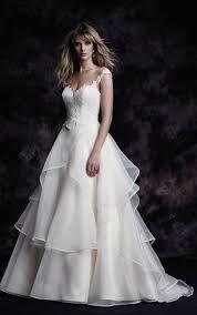 cheap wedding dresses cheap wedding dresses fashion discount wedding dresses dorris