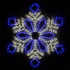 28 Light Blue And White Lighting Guide