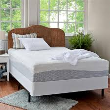 night therapy memory foam mattress mattress