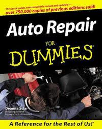 mastering diy using online auto repair manuals online mastering diy using online auto repair manuals december 2010