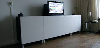 ikea white tv stand tv stand cool besta ikea tv stand for room ideas ikea besta tv