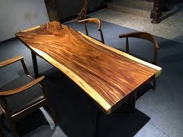 natural wood table top solid wood table tops we produce wood table tops