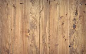 can you stain pine cabinets diy at home idea stain wood with coffee in 4 steps