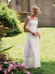 informal wedding dresses simple informal wedding dress naf dresses