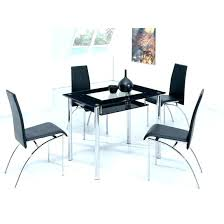 kitchen table sets under 100 cheap dining table sets under 100 image of cheap dining sets under