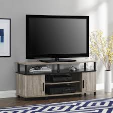 50 inch tv amazon black friday best 25 50 inch tvs ideas only on pinterest electric wall