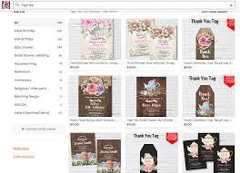 baby shower website digital invitation high tea birthday invitation bridal tea