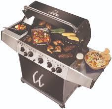 recette cuisine barbecue gaz comment choisir barbecue à gaz esprit barbecue et vous