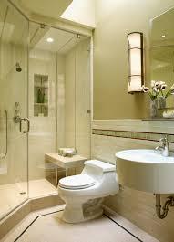 master bedroom bathroom ideas bathroom residences new home bathroom ideas small vanity style