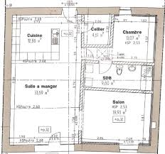 pole barn house floor plan basement pole barn house plans with basement pole barn