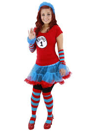 knee high halloween socks thing 1 u0026 thing 2 striped knee highs halloween costume ideas 2016