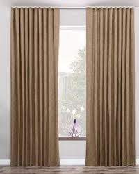 Light Silver Curtains Crushed Velvet Silver Curtains Silver Curtains Crushed Velvet