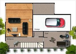 real life home design games interior design game app informal interior design games for adults