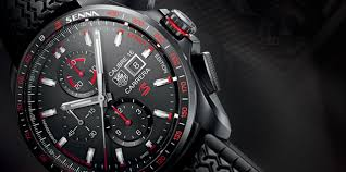 tag heuer black friday deals search tag heuer watches reviewscheap com