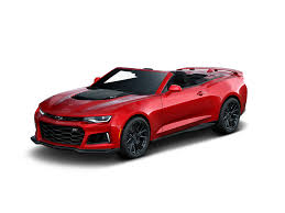 how much is it to lease a camaro 2017 chevrolet camaro 2dr conv zl1 lease 839 mo