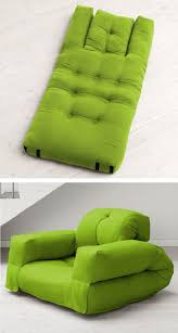 Rv Sofa Bed Mattress by Best 25 Folding Bed Mattress Ideas Only On Pinterest Spare Bed