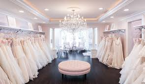 shop wedding dresses amanda s hyde park bridal bridal stores in cincinnati ohio
