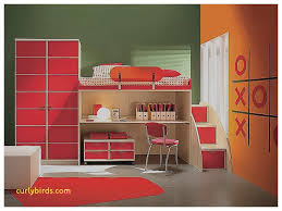 beautiful cool stuff for kids rooms curlybirds com
