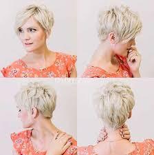 short shag pixie haircut 15 shaggy pixie cuts shaggy pixie cuts shaggy pixie and pixie cut