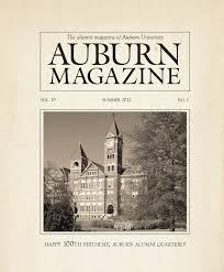 auburn alumni search auburn magazine summer 2012 by auburn alumni association issuu