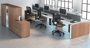 desk modules home office furniture