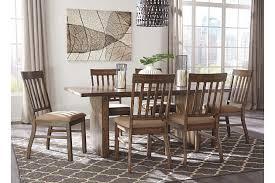 zilmar dining room chair ashley furniture homestore