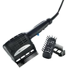 conair brush hair straightener 8 hair tools that dry style your hair in one easy step