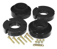 Ford Escape Lift Kit - ford expedition lift kit bushings at andy u0027s auto sport