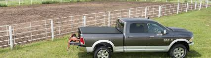 Ford F350 Truck Bed Covers - truxport roll up truck bed cover from truxedo