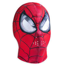 Expensive Halloween Costumes Spider Man Costume Kids Spider Man Homecoming Shopdisney