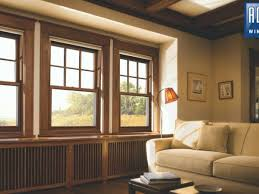 how to clean double hung windows advanced window products