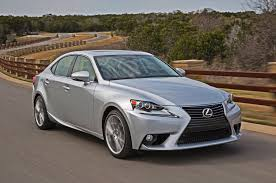 used lexus is 250 how has the 2014 lexus is 250 changed for 2015 lexus of london