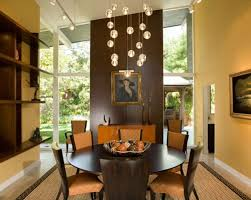 interior decorating homes new home interior decorating ideas with goodly new home interior