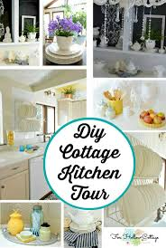 143 best home tours images on pinterest farmhouse style home