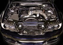 2003 bmw m3 specs hpf turbo systems