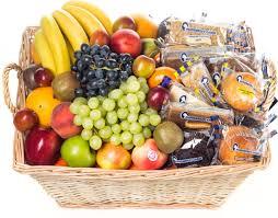 Fruit Baskets Fruit Baskets Hampers Juices U0026 Boxes Delivered Gogofruitbasket