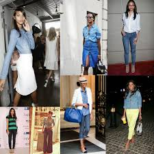 casual for work style inspiration casual work