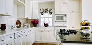 Cost Of Kitchen Cabinets Tags Majesty Paint For Painting Cabinets Tags Painted White Kitchen