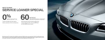 bmw finance services used cars for sale irvine bmw
