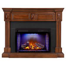 napoleon electric fireplace binhminh decoration