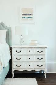 Stylish Furniture Bedroom Ikea Dresser Malm White Gloss Dresser Ikea Floor Lamp