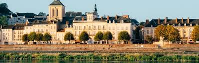 stage cuisine nantes cours cuisine nantes meilleur boutique hotels and guest houses in