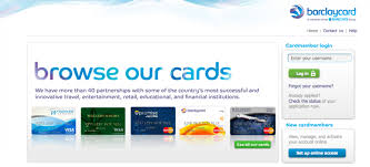 top 10 ways to maximize barclaycard arrival miles u2013 the points guy