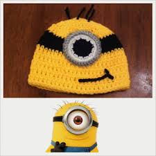 halloween hats great for costumes 52 free patterns to crochet