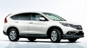mobil honda crv terbaru harga mobil honda crv dan spesifikasinya hargamobiloke com