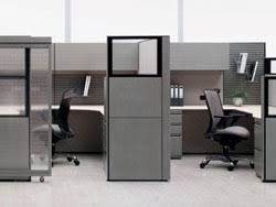 Used Office Furniture Charlotte by 57 Best Atlanta Office Furniture Images On Pinterest Office