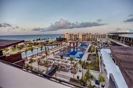 royalton riviera cancun resort spa all inclusive 2017 room