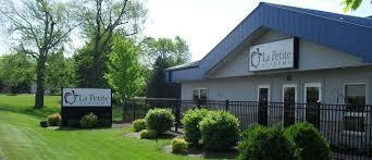 child care center in sun prairie wi 2380 montana ave la