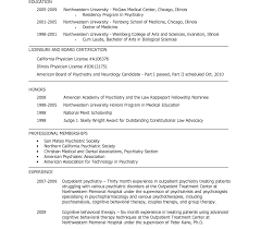 sles of memorial programs doctor resume sle doctors templates template free photos